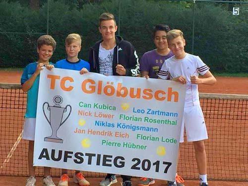 Aufstieg 2017 Knaben2_500
