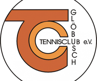 TCG Clubwappen
